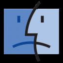 sad_mac1